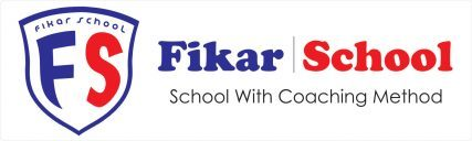 Fikar School's Philosophy