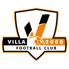 villa 2000 Football Club