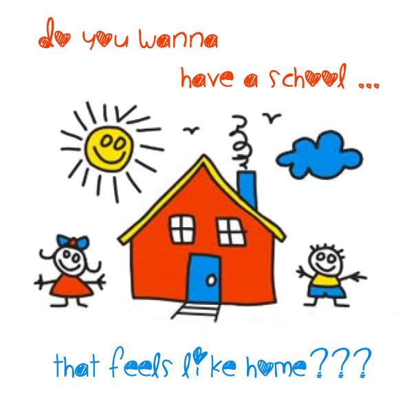 homeschooling jakarta