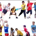 Manfaat Apa Yang didapat anak Saat Berolahraga