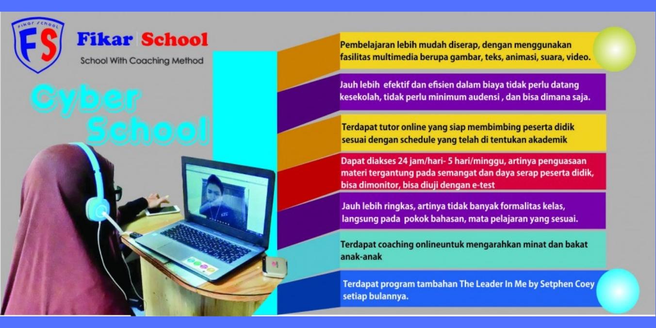 fikar school banner 2