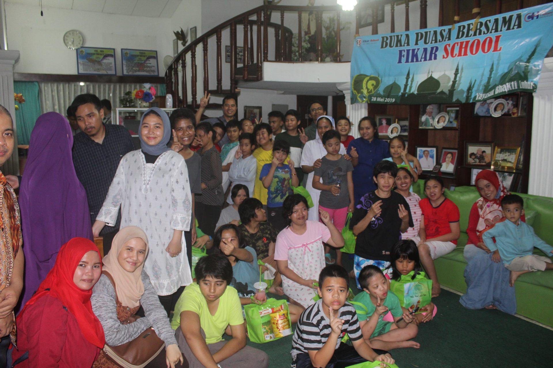 homeschooling indonesia jakarta-min