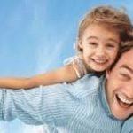 Agar Anak Percaya Diri